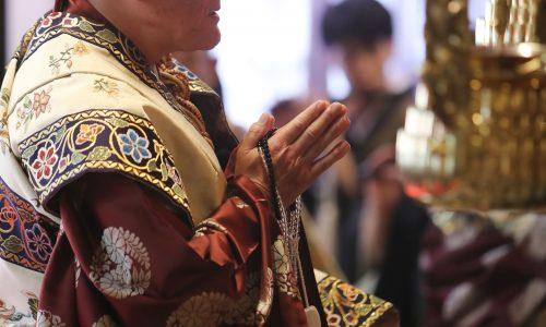 top-sougihouji-min
